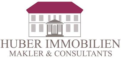 HUBER IMMOBILIEN MAKLER & CONSULTANTS